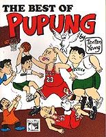 Pupung